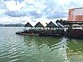Ban Tha Ruea IMG 7802.jpg