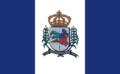 Bandeira de Cerro Azul.png