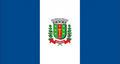 Bandeira de Floraí - PR.png