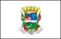 Bandeira poa.png