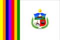Bandera Región Apurímac.png