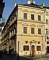 Bandinelli Palace, Lviv (1).jpg