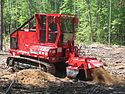 Bandit Model 4000T stump grinder.jpg