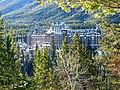 Banff Springs Hotel - panoramio - Jack Borno.jpg