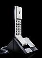 Bang Olufsen Beocom 1401 Telephone Austin Calhoon Photograph.jpg