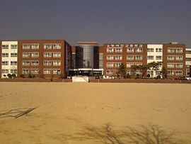 Bangeojin High School.jpg