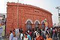 Bangladesh Pavilion - 41st International Kolkata Book Fair - Milan Mela Complex - Kolkata 2017-02-04 5028.JPG