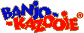 Image illustrative de l'article Banjo-Kazooie