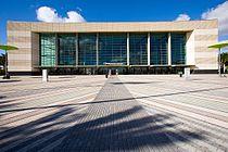 BankAtlantic Center.jpg
