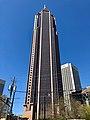 Bank of America Financial Center, Atlanta, GA (32532276047).jpg