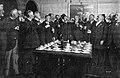 Banquet des cent-gardes de 1902.jpeg