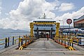 Banyuwangi Indonesia Ferry-Harbour-01.jpg