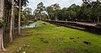 Baphuon, Angkor Thom, Camboya, 2013-08-16, DD 30.jpg