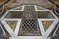 Baptismal font @ Église Notre-Dame-de-Bonne-Nouvelle @ Paris (35155305711).jpg