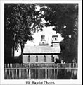 Baptist Church, Winter Street, Keene NH (2589553773).jpg