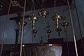 Baptisterio de la Parroquia de San Bernardino de Siena Xochimilco.jpg