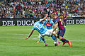 Barça - Napoli - 20140806 - 43.jpg