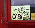 Bar Le Bièvre - Montréal (32700156856).jpg