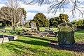 Barbadoes Street Cemetery, Christchurch, New Zealand 09.jpg