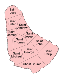 Barbados parishes english.png