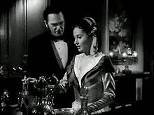 Barbara Stanwyck in The Man with a Cloak trailer 4.jpg