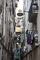 Barcelona - 169 (3466878104).jpg