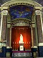 Barcelona - Iglesia de Betlem 3.JPG
