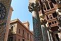 Barcelona - Palau de la Música Catalana (7).jpg