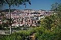 Barcelona - panoramio (714).jpg