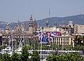 Barcelona Barceloneta Port 02.jpg