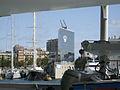 Barcelona Harbour (2928125708).jpg