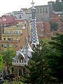 Barcelona Parc Güell 17 (8251517057).jpg