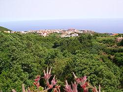 Barlovento village.jpg