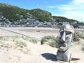 Barmouth Beach - geograph.org.uk - 2438366.jpg
