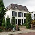 Barneveld Amersfoortsestraat 36.jpg