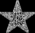 Barnstar-QR.png