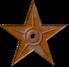 Barnstar standard.png