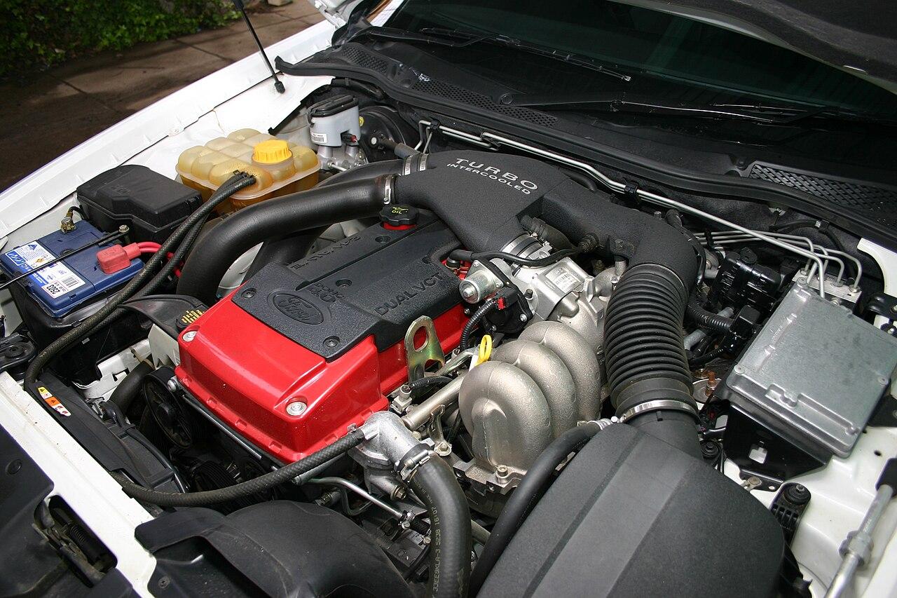Australian Motors Peugeot Used Cars