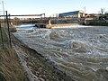 Barrage de Noisiel D140216 c.jpg