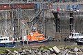 Barry Dock - RNLB Inner Wheel II.JPG