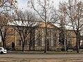 Bartók school Makó.jpg