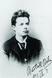 Béla Bartók Bartók - Georg Solti Sir Georg Solti Bluebeard's Castle