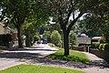 Barton Road, Torquay - geograph.org.uk - 1978511.jpg