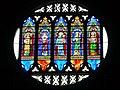 Basílica S. Antônio - vitral (481648043).jpg