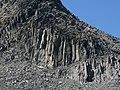 Basalt columns 22897.JPG