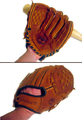 Baseball glove front back without background.png