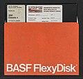 Basf-5viertel-zoll-disc3 hg.jpg