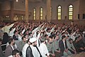 Basiji Students meeting with Supreme Leader of Iran, Ali Khamenei - September 4, 1999 (10).jpg