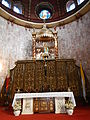 BasilicaMinoreofOurLadyofCharityjf262.JPG