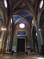 Basilica di Santa Maria sopra Minerva 15.jpg